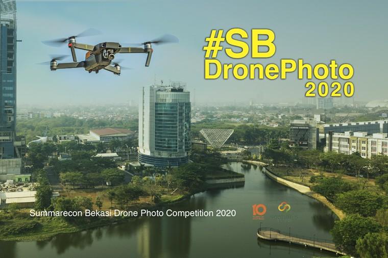 summarecon-bekasi-drone-photo-competition-2020