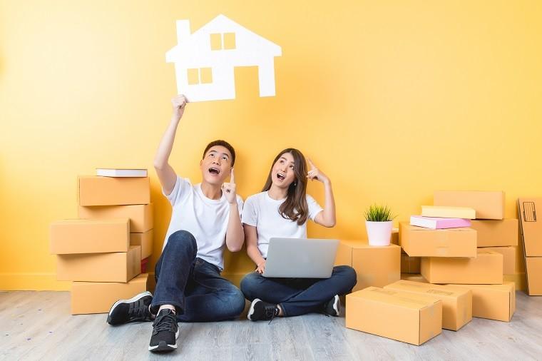 milenial-ini-tips-beli-rumah-tapi-masih-bisa-menabung