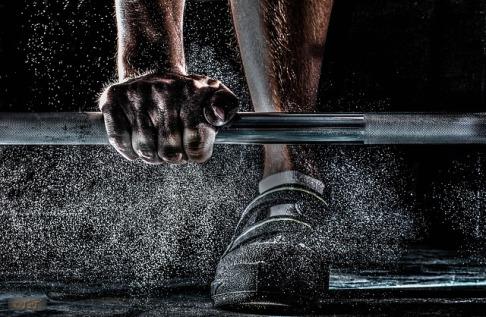 latihan-angkat-beban-bagus-untuk-tubuh-anda