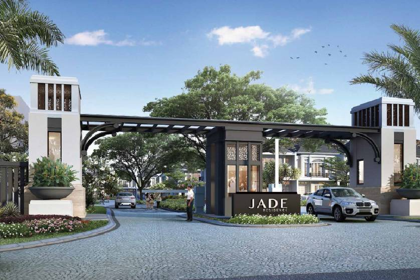http://images-residence.summarecon.com/images/gallery/article/13392/jade-1.jpg