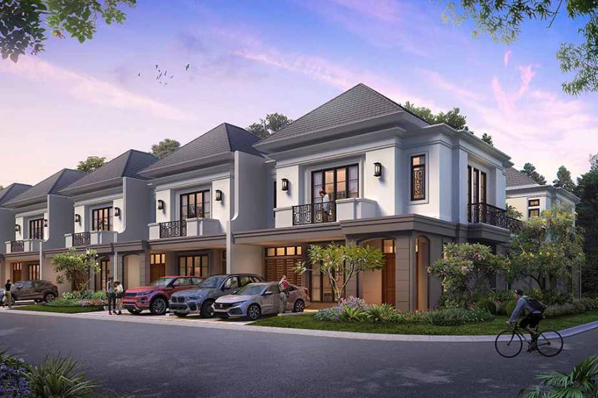 http://images-residence.summarecon.com/images/gallery/article/13392/jade-3.jpg