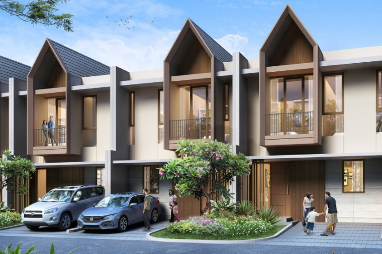 http://images-residence.summarecon.com/images/gallery/article/13652/thumb/gallery-crystal-4.jpg