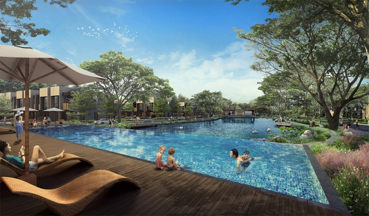 http://images-residence.summarecon.com/images/gallery/article/13695/thumb/magentaclub2.jpg