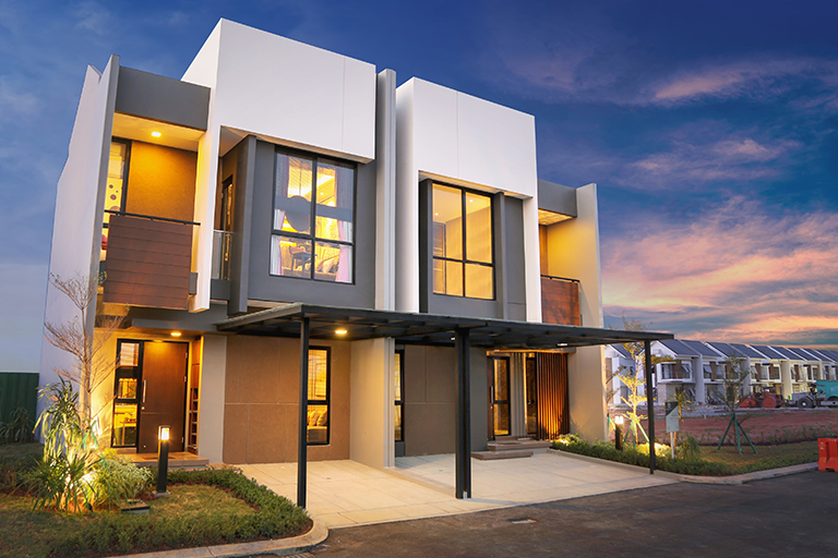 http://images-residence.summarecon.com/images/gallery/article/13798/SB-magenta-img01.jpg