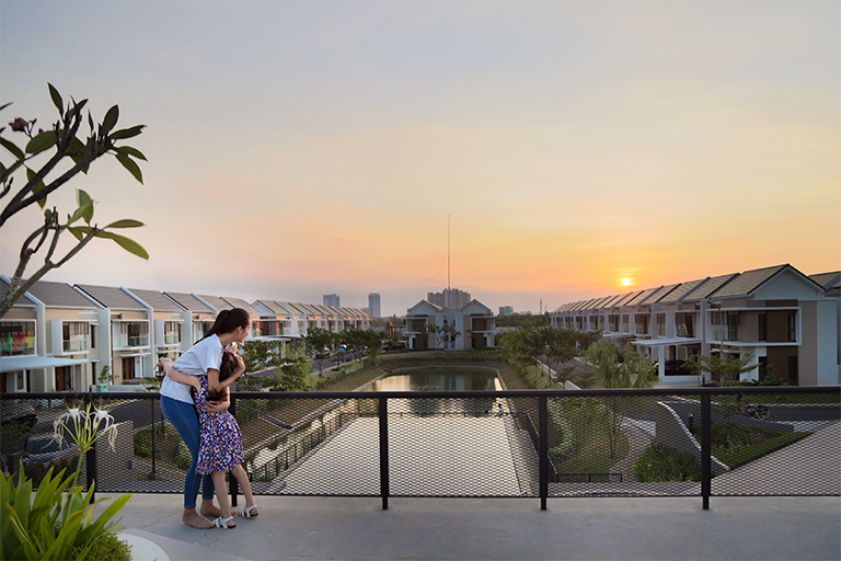 http://images-residence.summarecon.com/images/gallery/article/13798/SB-magenta-img02.jpg