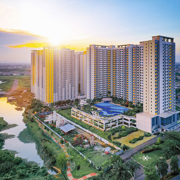 http://images-residence.summarecon.com/images/gallery/article/13886/SB-LP-Promo-gallery-01.jpg