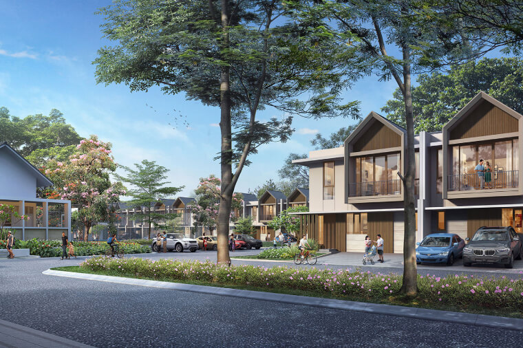 http://images-residence.summarecon.com/images/gallery/article/13921/fc-green-2.jpg