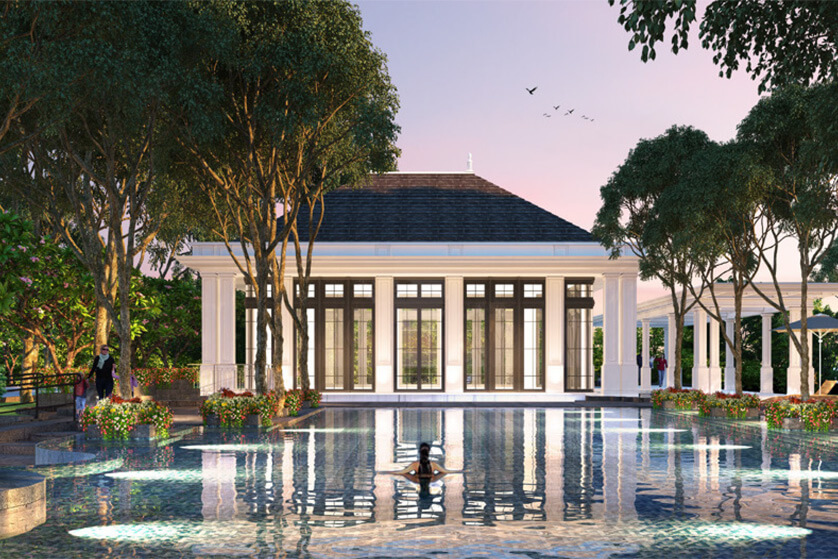 http://images-residence.summarecon.com/images/gallery/article/15462/rosewood-f1.jpg