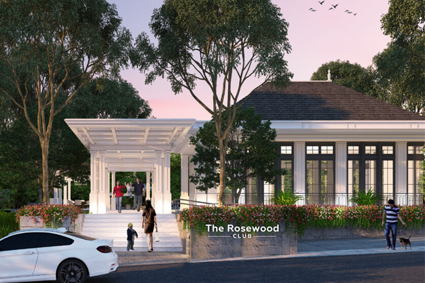 http://images-residence.summarecon.com/images/gallery/article/15462/rosewood-f2.jpg