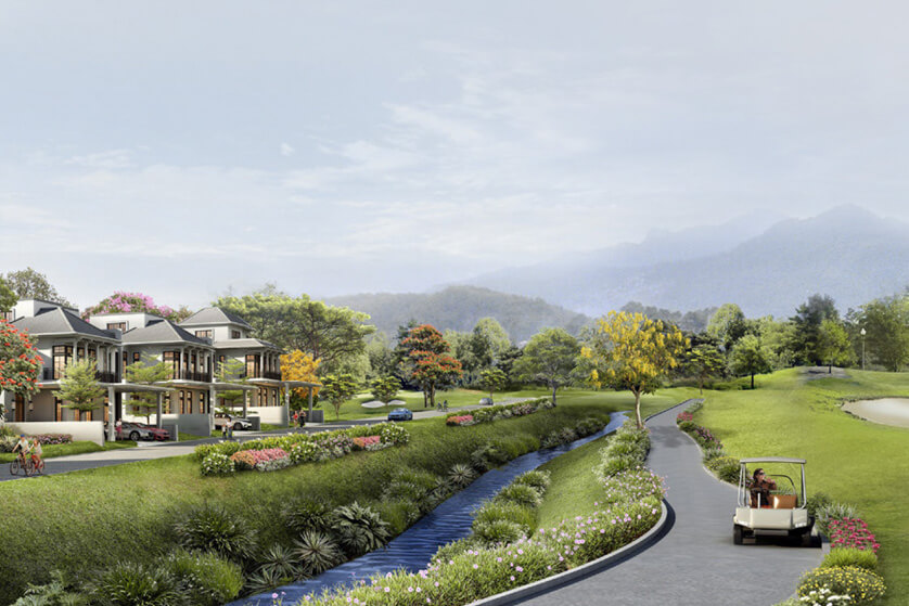 http://images-residence.summarecon.com/images/gallery/article/15462/rosewood-f3.jpg