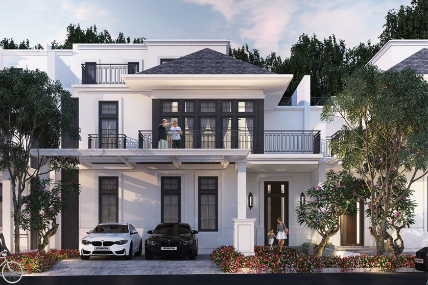 http://images-residence.summarecon.com/images/gallery/article/15462/rosewood-f4.jpg