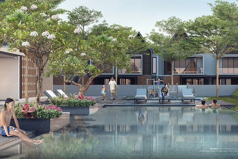http://images-residence.summarecon.com/images/gallery/article/15467/pinewood-f1.jpg
