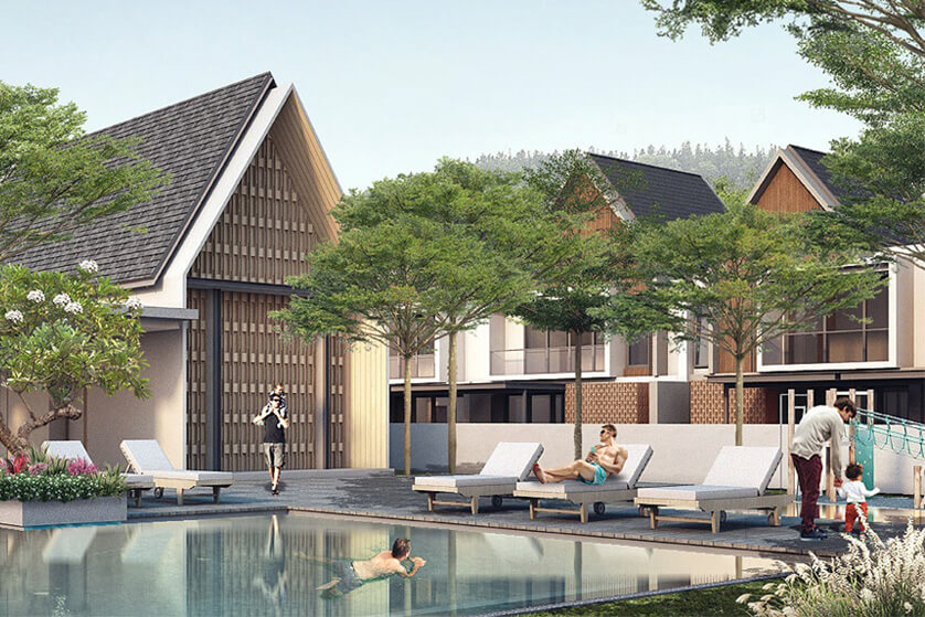 http://images-residence.summarecon.com/images/gallery/article/15467/pinewood-f2.jpg