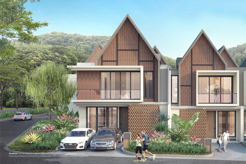 http://images-residence.summarecon.com/images/gallery/article/15467/pinewood-f4.jpg