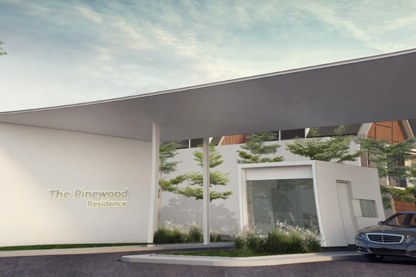 http://images-residence.summarecon.com/images/gallery/article/15467/pinewood-f5.jpg