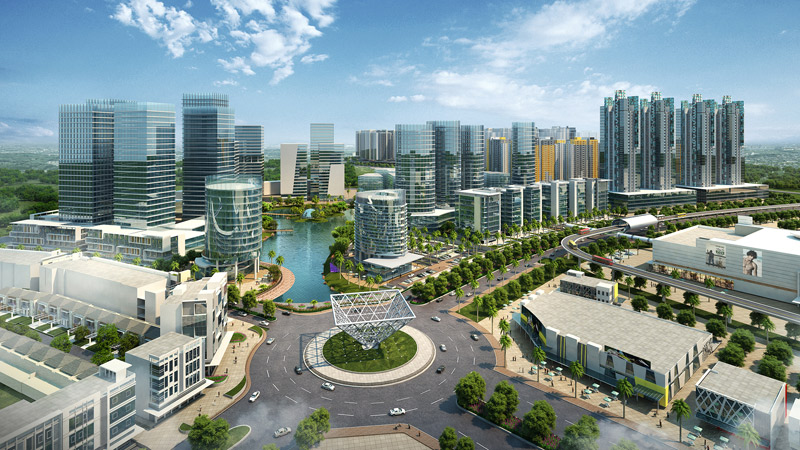 suistainable-city-developement