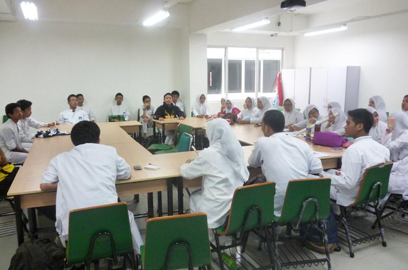 sekolah-islam-al-azhar-summarecon-bekasi