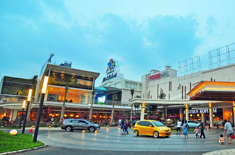 summarecon-mall-bekasi