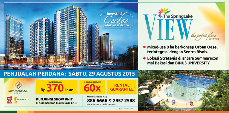http://images-residence.summarecon.com/images/gallery/article/3165/1920x950pxl-TSL-ViewR1-banner.jpg