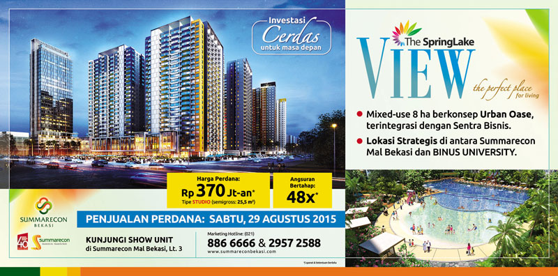 http://images-residence.summarecon.com/images/gallery/article/3165/event-launching-TSL-View.jpg