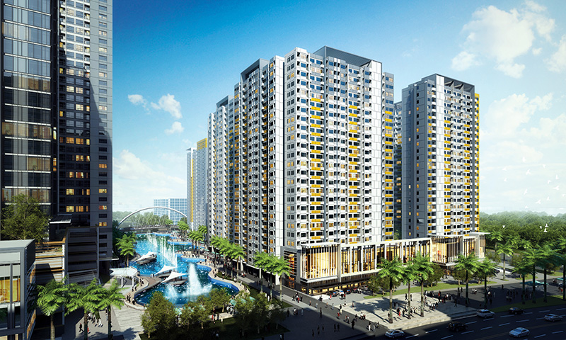 http://images-residence.summarecon.com/images/gallery/article/3170/Concept-SpringLakeViewFreesia-01.jpg
