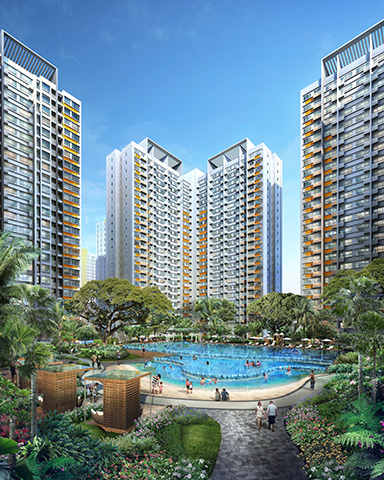 http://images-residence.summarecon.com/images/gallery/article/3170/Concept-SpringLakeViewFreesia-02.jpg