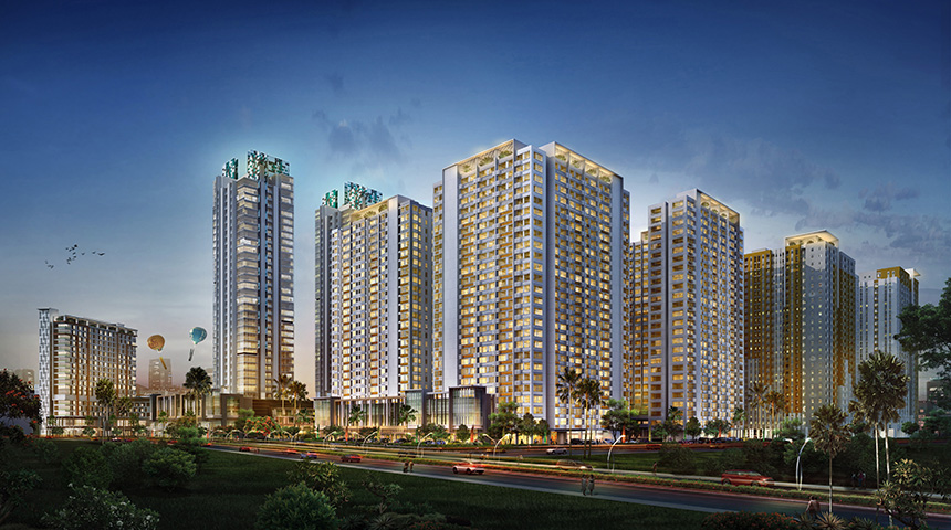 http://images-residence.summarecon.com/images/gallery/article/3170/Concept-SpringLakeViewFreesia-03.jpg