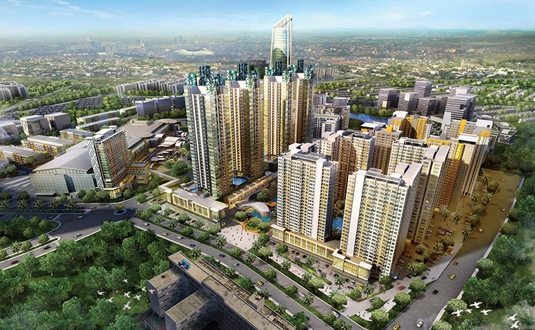 http://images-residence.summarecon.com/images/gallery/article/3170/Concept-SpringLakeViewFreesia-04.jpg