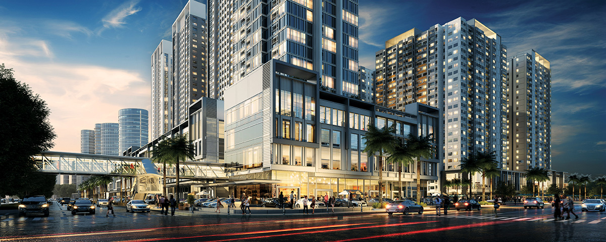 http://images-residence.summarecon.com/images/gallery/article/3170/Concept-SpringLakeViewFreesia-05.jpg