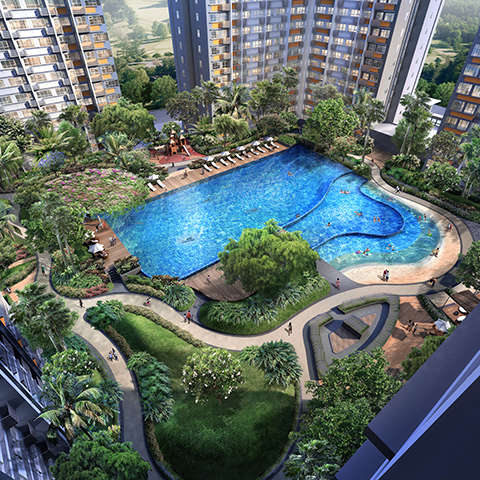 http://images-residence.summarecon.com/images/gallery/article/3170/Concept-SpringLakeViewFreesia-06.jpg