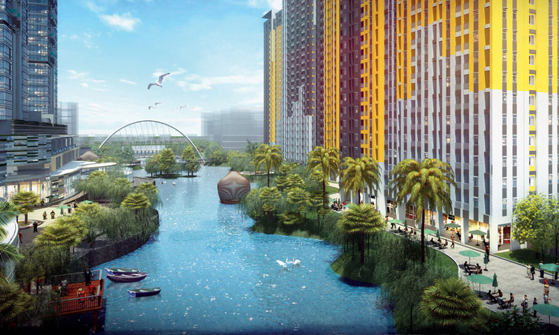 http://images-residence.summarecon.com/images/gallery/article/3170/concept-TSLView-5.jpg