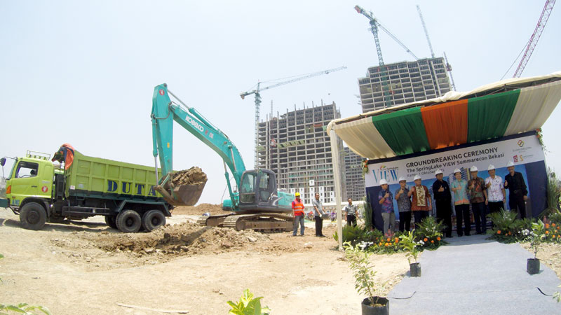http://images-residence.summarecon.com/images/gallery/article/3180/5-gr-TSLView.jpg