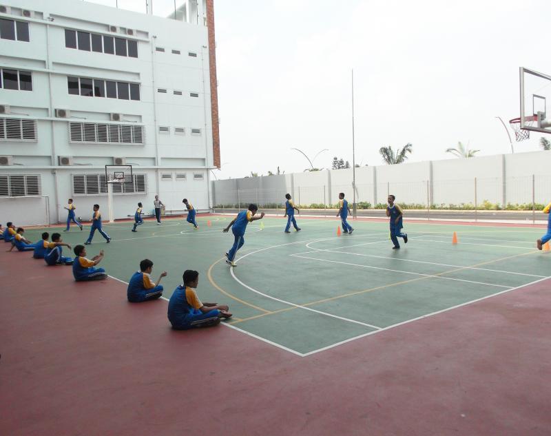 http://images-residence.summarecon.com/images/gallery/article/3234/tata-cara-pendaftaran-sekolah-alazhar-16nov15-04.jpeg
