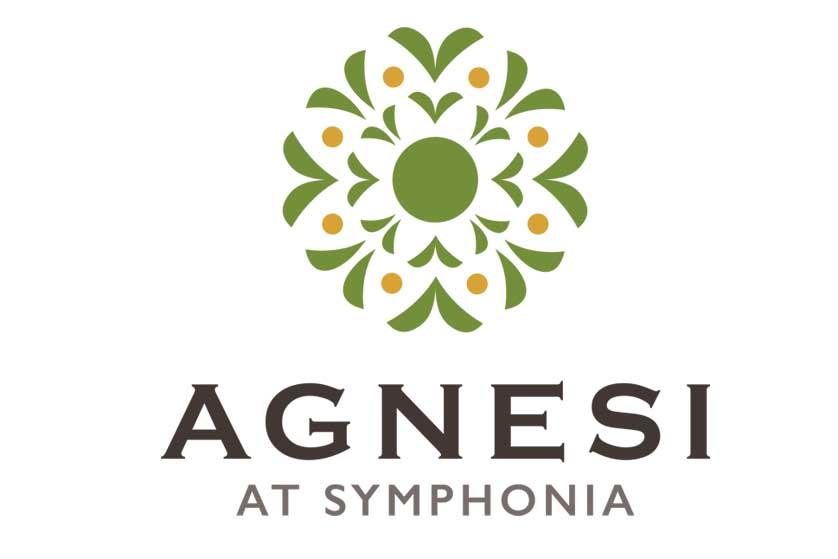 Agnesi Residence