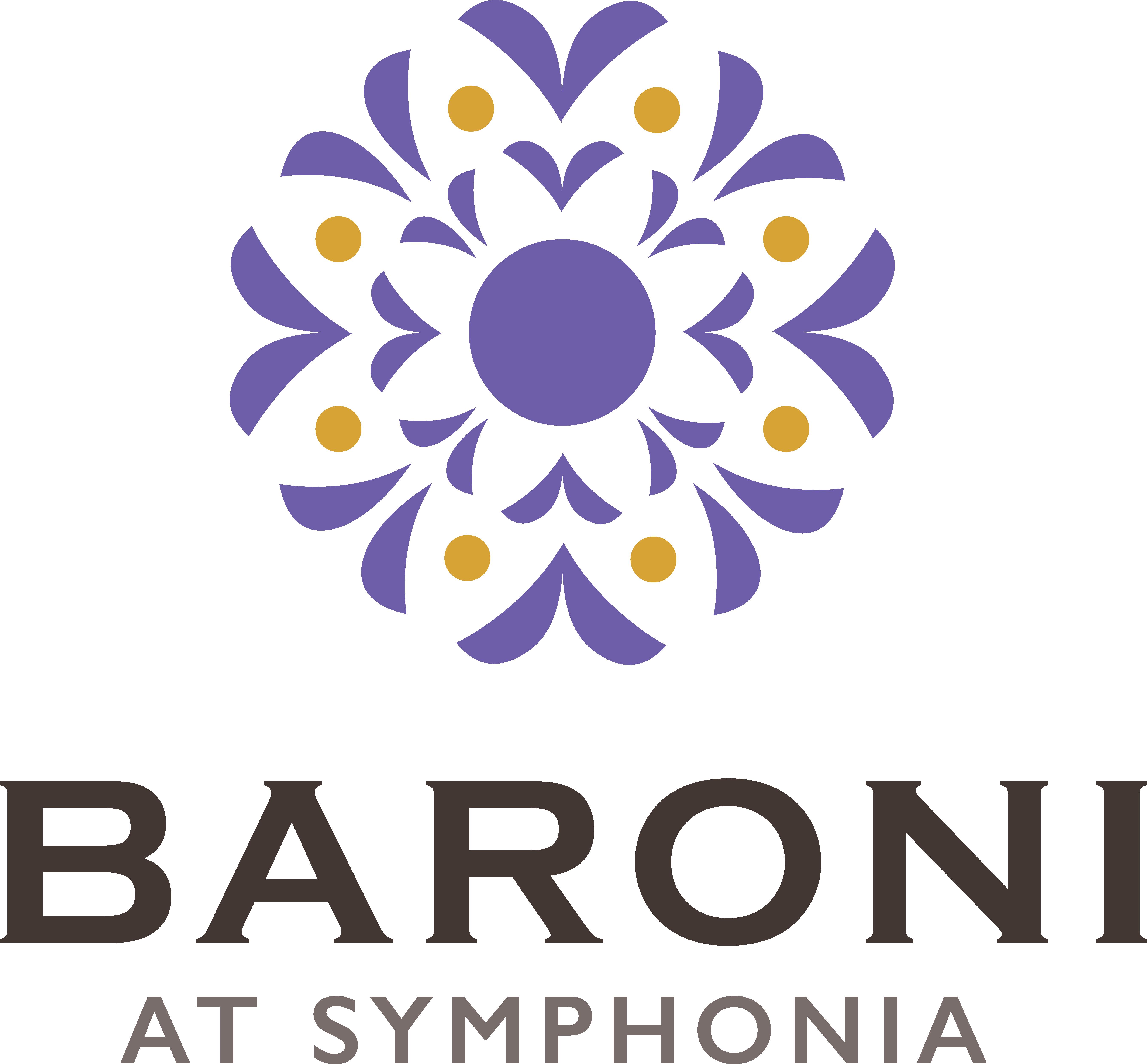 Cluster Baroni Symphonia Summarecon Serpong