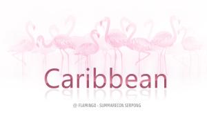 Cluster Caribbean Summarecon Serpong