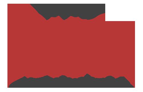 Edison Commercial