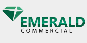 emerald-commercial