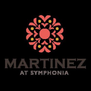 Martinez Residence