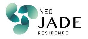 Neo Jade Residence