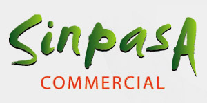 sinpasa-commercial