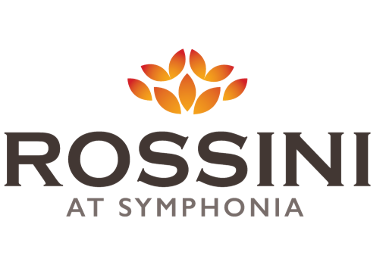 Rossini Residence