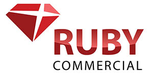 ruby-commercial