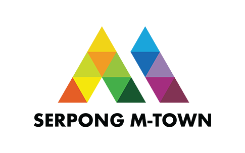 Serpong M-Town