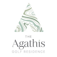 the-agathis-golf-residence