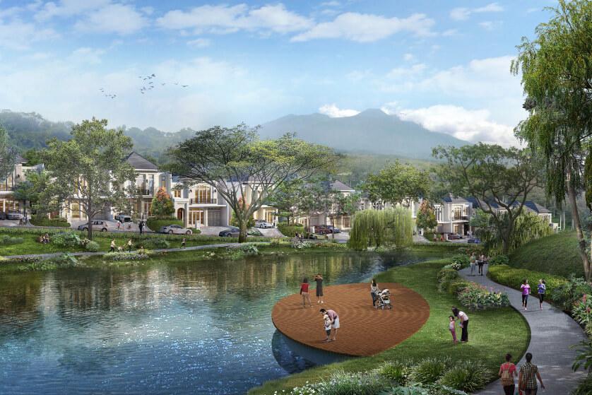 the-mahogany-island