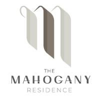 the-mahogany-residence