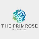 the-primrose-condovilla