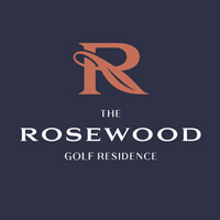 the-rosewood-golf-residence