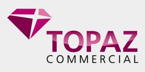 topaz-commercial
